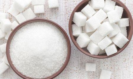 is sucrose good for diabetic patients