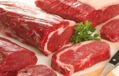 Is Goat Meat Good For Diabetic Patient