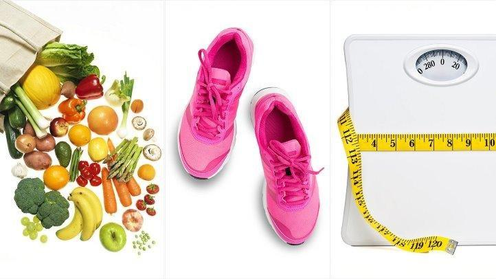 Managing Type 2 Diabetes With Diet And Exercise