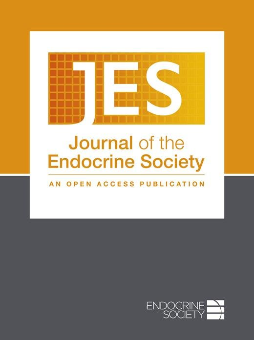 Practical Approach to Using Trend Arrows on the Dexcom G5 CGM System for the Management of Adults With Diabetes | Journal of the Endocrine Society | Oxford Academic