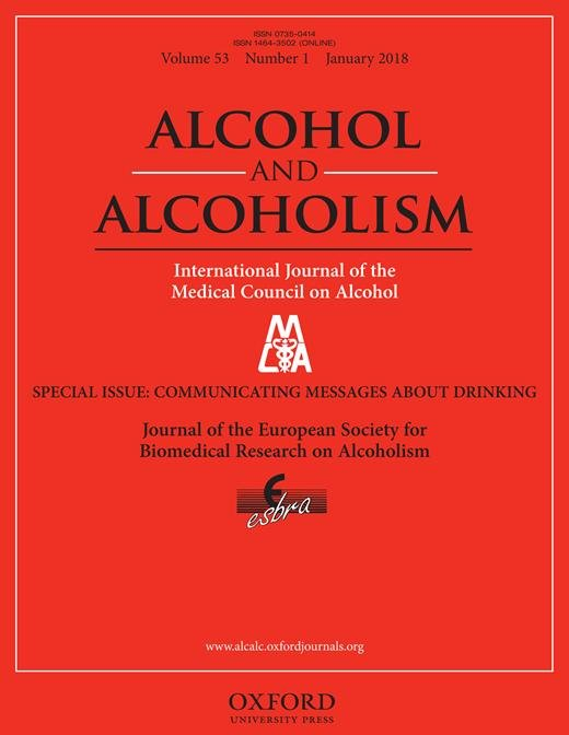 Alcoholic Ketoacidosis As A Cause Of Death, Who Came First?