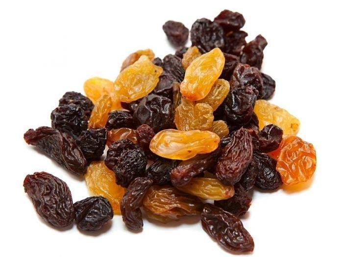 Are Raisins Good For You If You Are Diabetic?