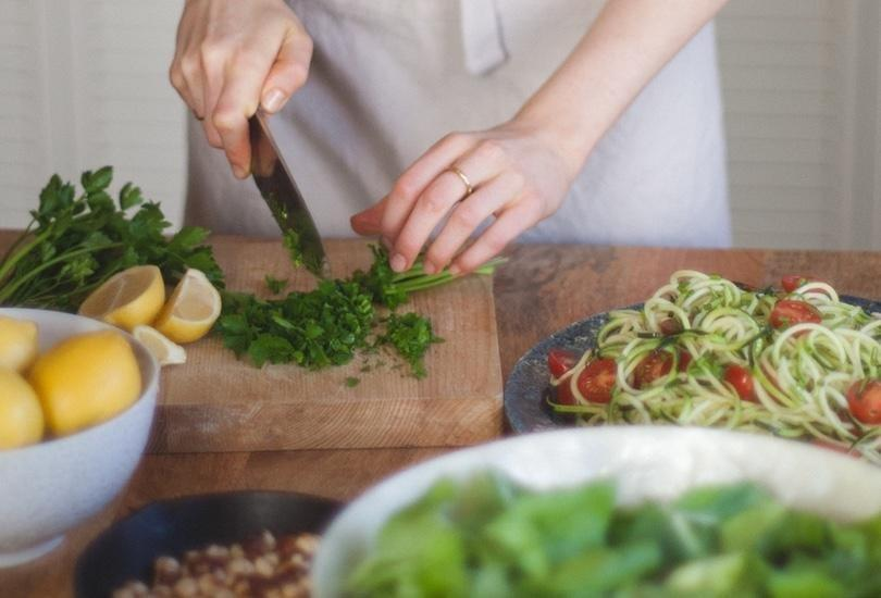Ketogenic Diet Review: What Went Wrong, What Went Right
