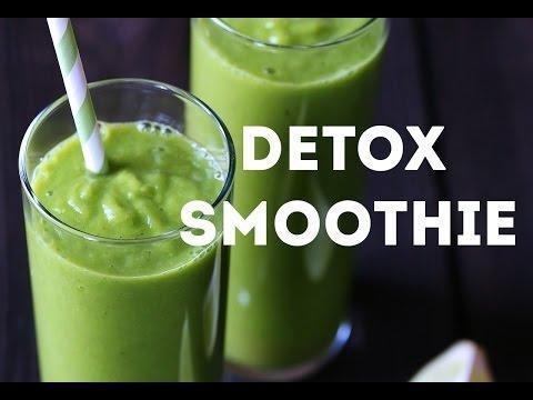 The Blood Sugar Solution 10-day Detox Diet By Mark Hyman (2014): Food List