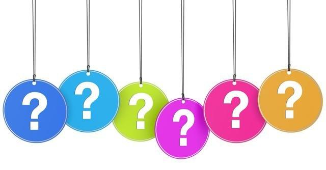 Starting Insulin Pump Therapy: 8 Frequently Asked Questions