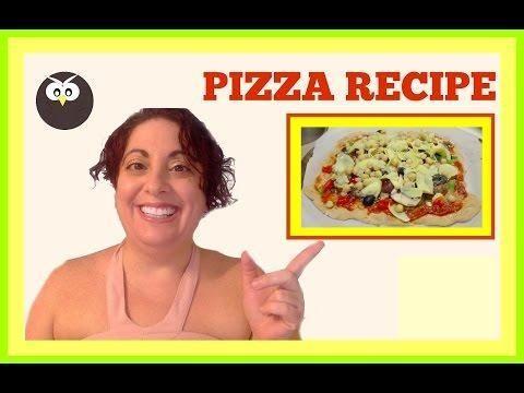 Diabetic Friendly Pizza Restaurants