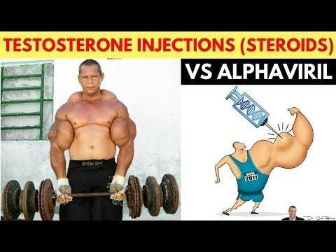 Can Steroid Injections Raise Blood Sugar?
