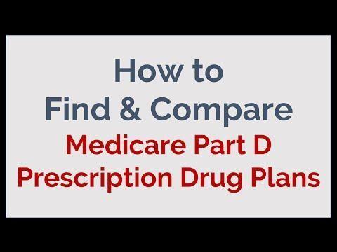 At Home A1c Prescription Price Comparison | Compare Drug Prices | Scriptsave Wellrx