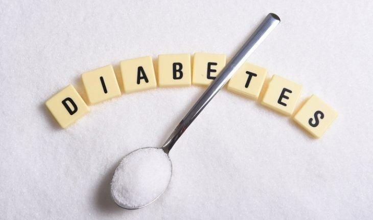 Misdiagnosed Diabetes Type 1