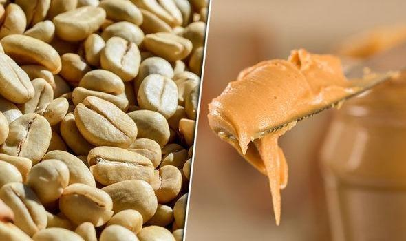 Diabetes Symptoms: Why Eating Peanuts Could Be The Key For Type 2 Patients