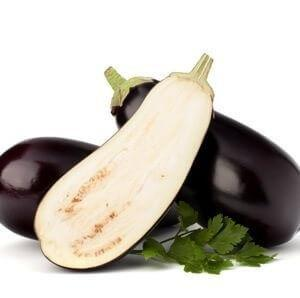 Will Eggplant Water Lower Blood Pressure?
