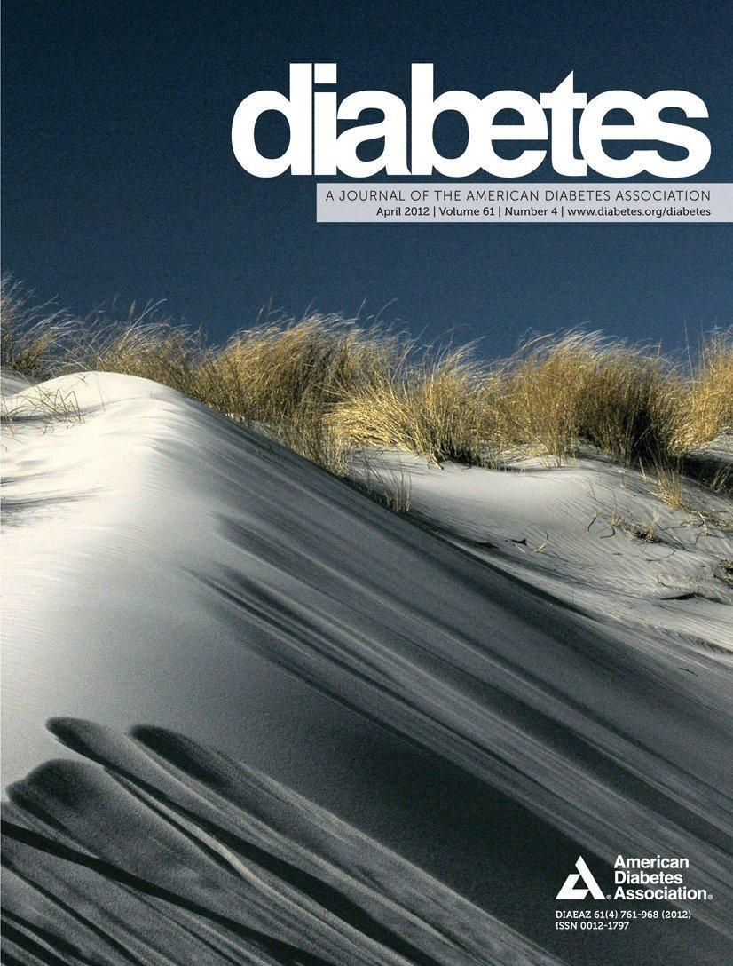 Type 2 Diabetes Google Scholar