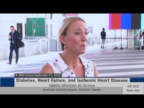 Metformin Reduces Left Ventricular Mass In Patients With Ischemic Heart Disease