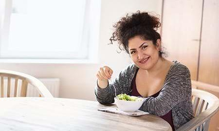 Insulin Resistance Pcos Diet