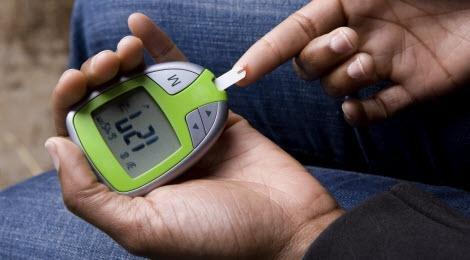 Change In Temperature Can Affect Blood Sugar Levels