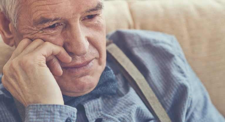 Can Diabetes Lead To Memory Loss?
