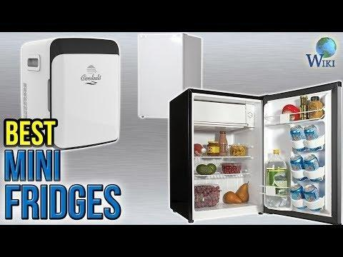 Traveling With Forteo-need Reviews On Travel Fridges