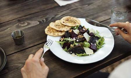 #WorldDiabetesDay: 5 things to eat to reduce risk of type 2 diabetes