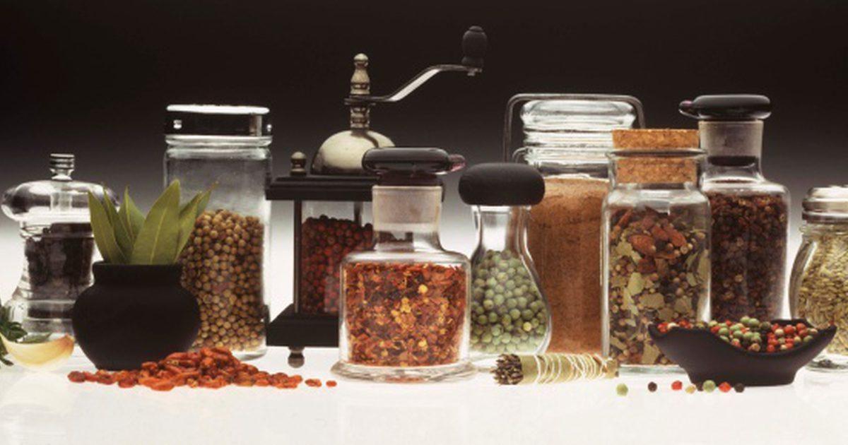 Diabetic Seasoning Salt