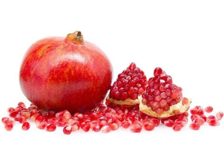 Is Pomegranate Juice Good For Diabetics?