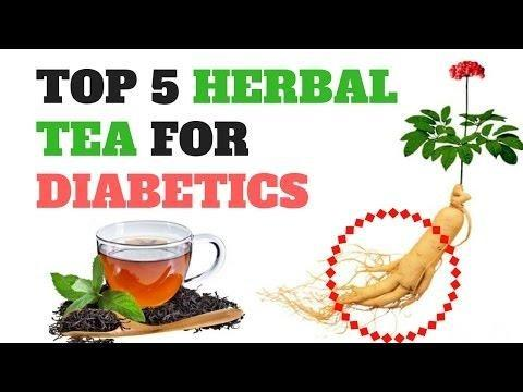 Which Herbal Medications Interact With Diabetes ... | Diabetic Connect