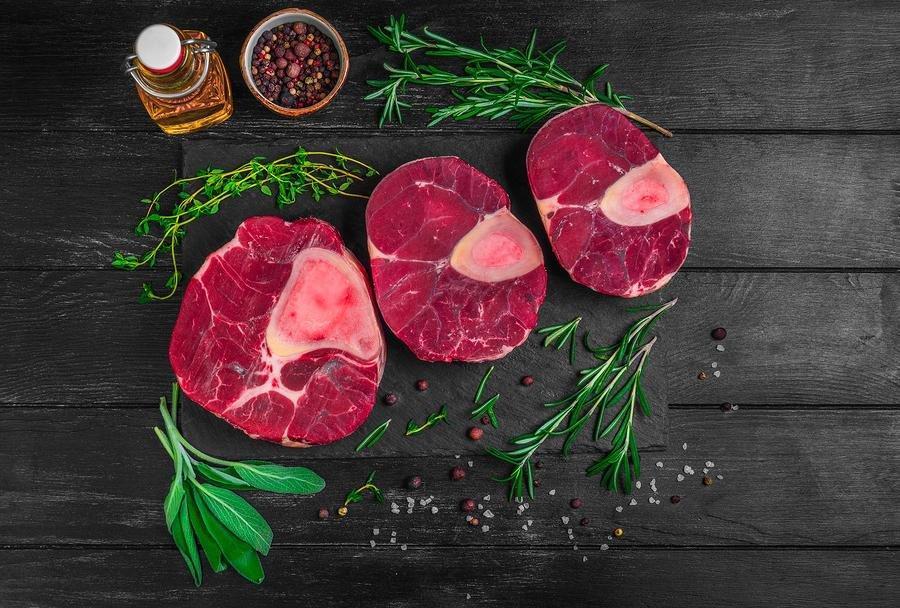 The Ketogenic Diet Craze Exposed