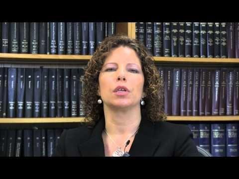 Diabetes Discrimination Lawyers