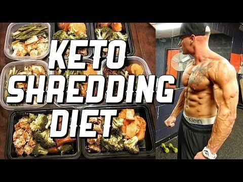 The Link Between Cancer, Insulin Resistance And A Ketogenic Diet | Real Meal Revolution
