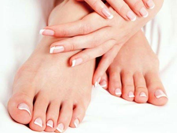 Important Tips In Taking Care Of Your Hands And Feet If You Are Diabetic