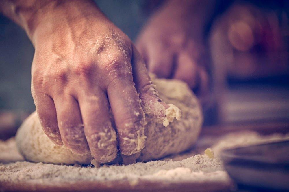 Sourdough Or Sour Don't? A Closer Look At Glycemic Index