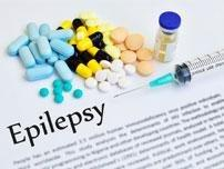 Epilepsy And Diabetes Type 2