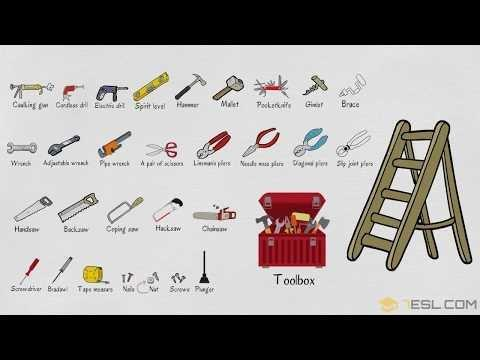 Canrisk Tools - English