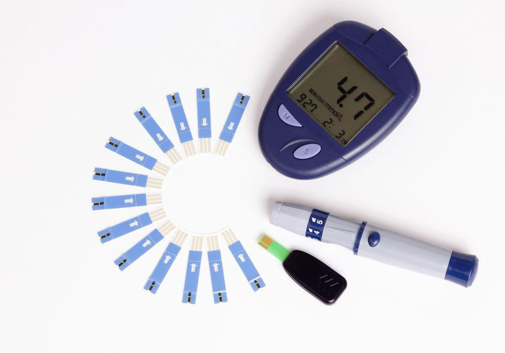 How To Save Money On Diabetic Supplies | Diabetic Connect