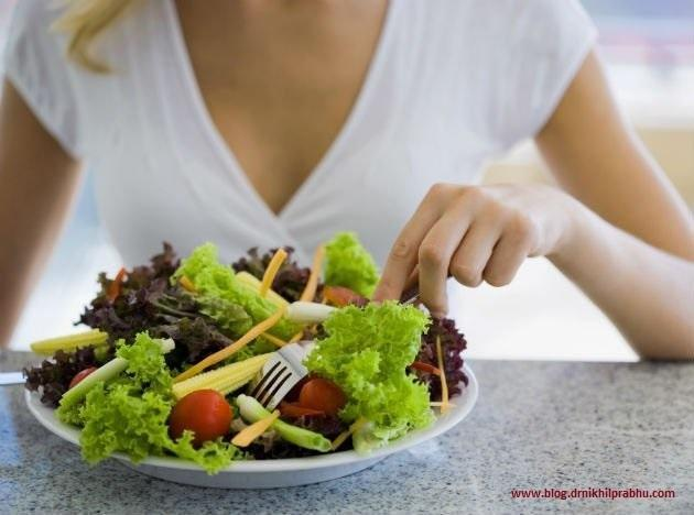 Home Remedies To Stop Type 2 Diabetes