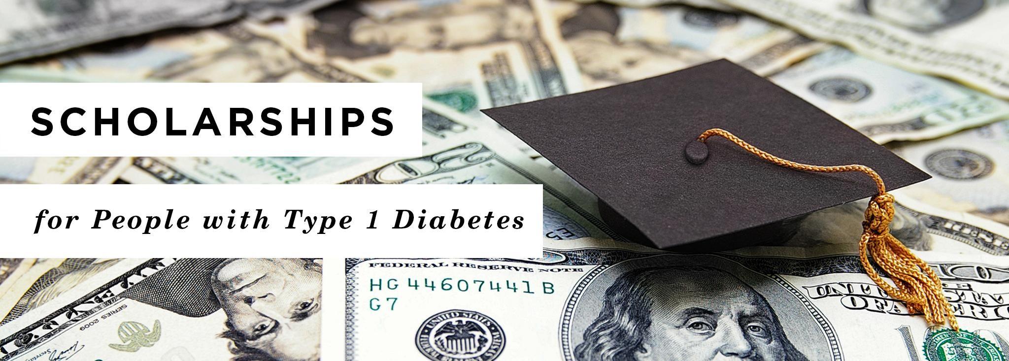 College Athletes With Type 1 Diabetes