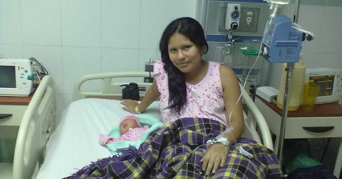 Revista Electronica De Enfermeria Guayaquil-ecuador