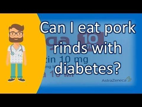 Can You Eat Chicken If You Have Diabetes?