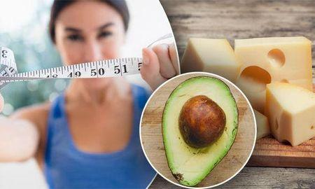 How Effective Is Ketosis For Weight Loss