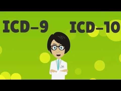 Icd 20 Code For Diabetes