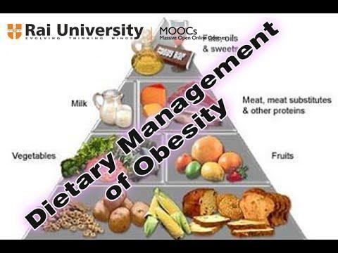 Diabetes And Heart Disease Diet