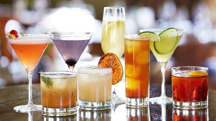 Keto Diet Alcohol: The 5 Best And Worst Drinks For Staying In Ketosis | Everyday Health