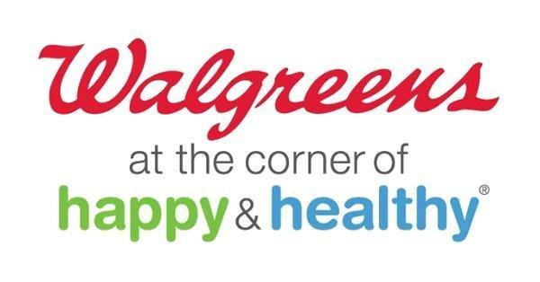 Free Blood Sugar Test Walgreens