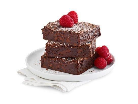 7 Healthier Chocolate Diabetic Desserts
