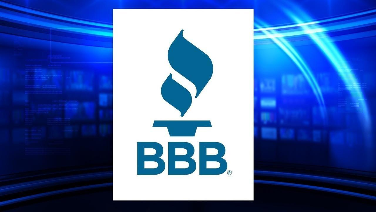 Bbb Warns About Online Business That Buys Back Diabetic Test Strips