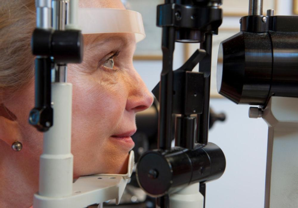 Why Is It Important For Diabetics To Have Eye Exams?