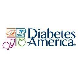 Diabetes America | Crunchbase