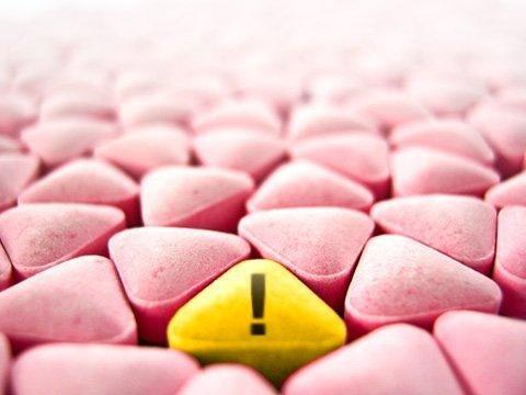 Do Statins Give You Diabetes?
