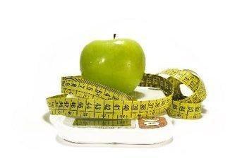 Fruits That Raise Blood Sugar