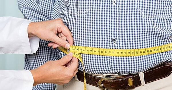 Obesity Increases The Risk For Type 1 Diabetes True Or False