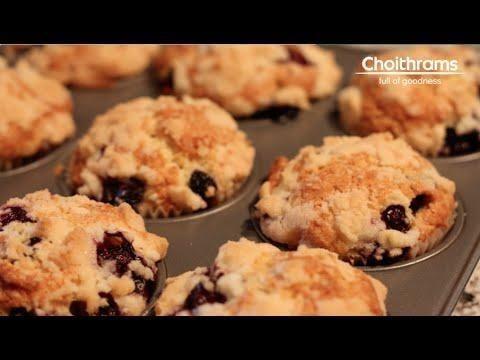 Falafel Gestational Diabetes